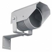 Прожектор инфракрасный ПИК-12 фото