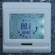 Терморегулятор Е 91.716 фото