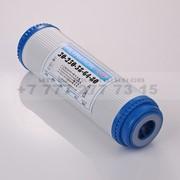 Угольный фильтр 25,2см фото