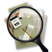фото предложения ID 4194747