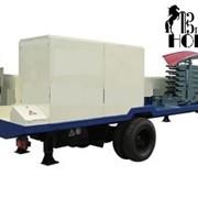 Оборудование для производства арочного профнастила JC-914-700 фото