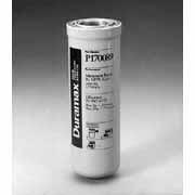Гидравлический фильтр P173702 фото