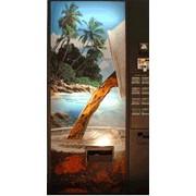 Автомат торговый Dixie-Narco фото