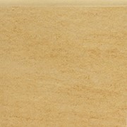 Оптово-розничные продажи ступеней из керамогранита 120-180см фото