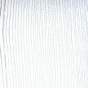 Декоры- Белое серебро фото