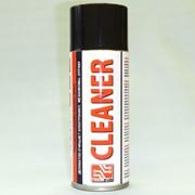 Спиртовой очиститель для электронного оборудования SOLINS CLEANER фото