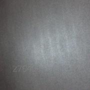 Спилок чепрак с покрытием черный фото