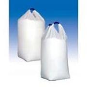 Пакеты, мешки полиэтиленовые ХДПЕ и ЛДПЕ; ЛДПЕ- пакеты больших размеров, 3м и больше; Различные виды полиэтиленовых пакетов. фото