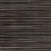 Плитка для кухни Ретро G Черный 300x300 фото