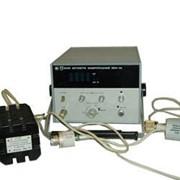 Ремонт преобразователей от измерителей мощности М3-51, М3-54, М3-56....М3-95 фото