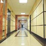 Стеновые панели Виолет НГ Акрил