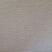 Ткани для штор Apelt Vario Tizian 73 фото