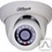 Видеокамера Dahua HAC-HDW2200S фото