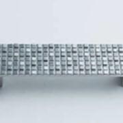 Ручка мебельная К7537 фото