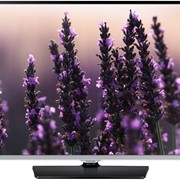 Телевизор Samsung UE32H5000AK фото