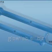 Холодильник ХПТ-3-200 с прямой трубкой фото
