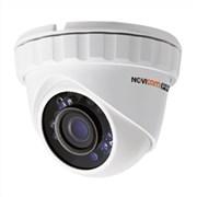 Уличная TVI видеокамера NOVIcam PRO T12W фото