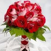 Доставка цветов, Львов фото