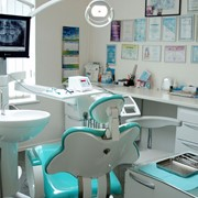 Имплантология (установка имплантов) фото