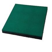 Плитка из резиновой крошки Tile фото