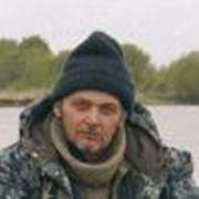 Плащи для рыбалки фото