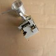 Термостат TAM-145-2M 1,3м K фото