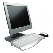 Ремонт различных компьютерных комплектующих и устройств