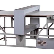 Конвейерный металлодетектор «Паутина – К -01» фото