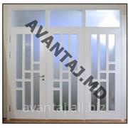 Двери раздвижные, арт. 9 фото