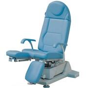 Кресла для салонов красоты фото