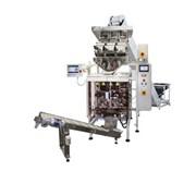 Автомат упаковочный марки РТ-УМ-23 фото
