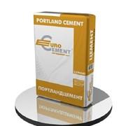 Цемент в мешках оптом, цемент оптом, купить цемент оптом, цемент М500, цемент м400 фото