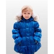 Комплект для девочки зима Ч10311 фото