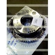 Коробка передач ZL50G Водило сателлитов одноступенчатое 72115/43213 фото
