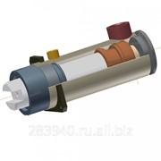 Гидроцилиндр КС45717.31.200-3 фото