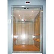 Лифт ПБ-053М фото