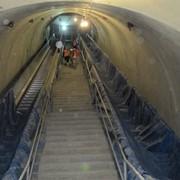 Строительство тоннелей,эстакад,мостов. фото