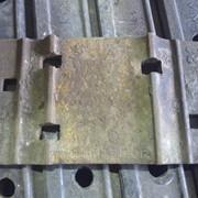 Подкладка КБ-65 ТУ14-2Р-294-2005 фото