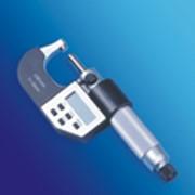Микрометр фото