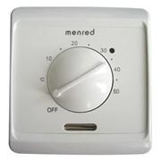 Термостат Menred RTC 85 (аналог terneo) фото