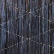 Лента углеродная высокомодульная Кулон-500/0,11 фото