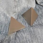 Наконечник МЕМ Пирамида фото