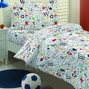 Комплект постельного белья Артхаус, 1.5сп., TN55-3-3 фото