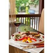 Ресторан DIVA Banquet House фото
