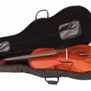 Пошив, изготовление чехлов, сумок для Электротехники, Музыкальных Инструментов фото