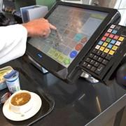 Автоматизация приема гостей, автоматизация ресторанов фото