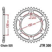 ЗВЕЗДА JT JTR300-46 фото