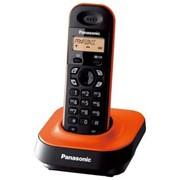 Радиотелефон Panasonic KX-TG1401RUA фото