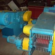 Рубительная машина РМ-5 фото