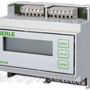 Терморегулятор Eberle EM 524 89 фото
